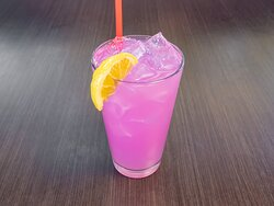 Are you looking for great happy hour deals on delicious food? Come by Flancer's for the best happy hour in Arizona!