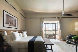 Santanyi Suite - Can Ferrereta Hotel Mallorca