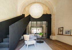 Duplex Suite - Can Ferrereta Hotel Mallorca