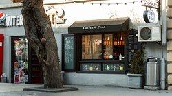 Coffee Land 1