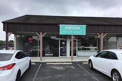 Enedina's Fiesta Bar And Grill