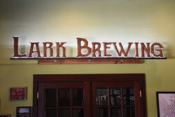 Lark Brewing