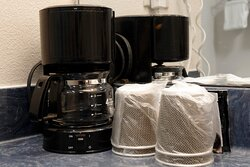 390_In-Room_Coffee_1