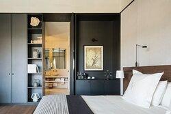 Santanyi Suite