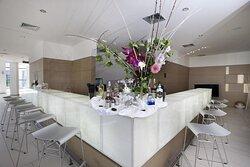 664156 Bar/Lounge