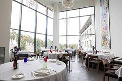 664156 Restaurant