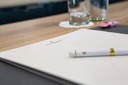 InterContinental Meetings