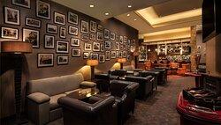 Emirates Palace Havana Club