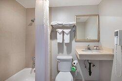 1115_Bathroom