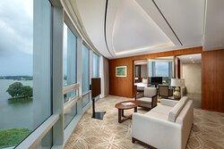 Hotel Superior Suite
