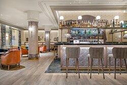 El Modernista Bar