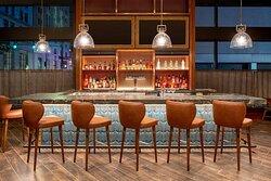 Rebel Room Bar