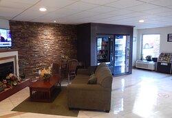 1222-lobby