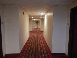 1222-hallway