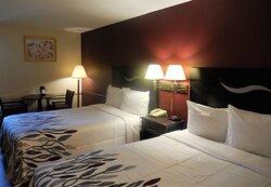 1222-deluxe-2-full-beds