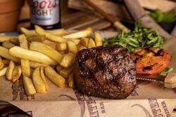 Smith's Fillet Steak