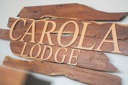 Carola Lodge