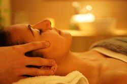 Soins - L'ESPRIT A - Massages & Spa briançon