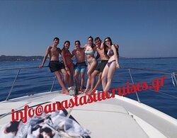 mandraki port rodos Greece 🇬🇷