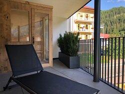 Traumhafte Apartments in modern-rustikalem und gemütlichem Chalet-Stil in perfekter Lage!