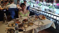 Truly a Taste of Anatolia