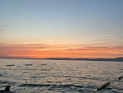 Amazing holiday in Croatia