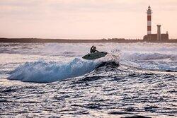 Fresh Surf Surf School