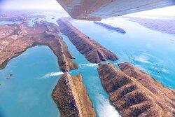 Air Kimberley