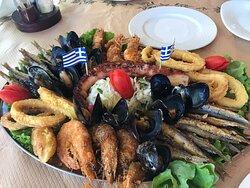 Grecja w najlepszym wydaniu