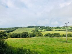 Chilcombe, Askerswell and Litton Cheney