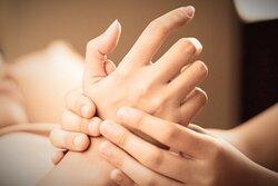 Namaste Massage Lohmar