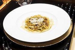 Idylio by Apreda michelin starred restaurant