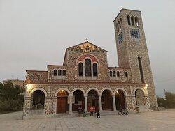 San Constantino