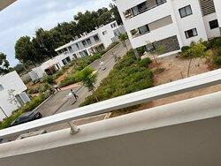 Photos de la résidence Radisson Blu