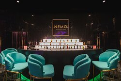 Nemo Lounge