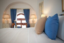 Dome Honeymoon Suite