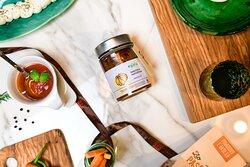 I migliori piatti e prodotti della tradizione, tutti da gustare!