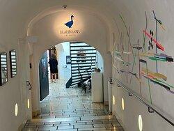 Das herzlichste Hotel & Team der Welt!