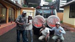 Tanzania   Wildcats Safaris ready for adventures to Ngorongoro Crater Tanzania