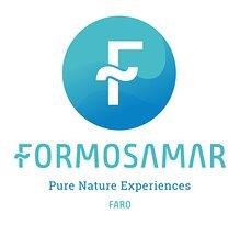 Formosamar