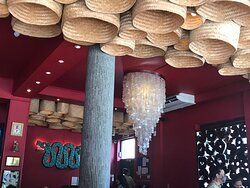 Excellent Mexican Restaurant in London