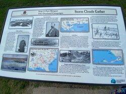Historic Information
