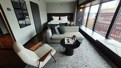 Suite #1106