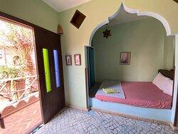 Room #4 Mint