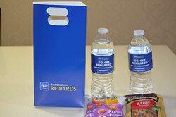 Reward Gift Bag