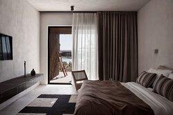 Classic Room/Double