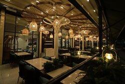 Sultanbey Restaurant