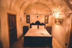Stone Suite 301