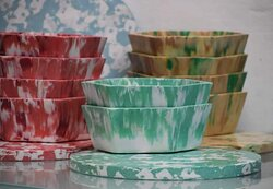 Our great range of Breadtag Bowls available in store