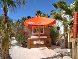 Hotel Costa Ba-hia